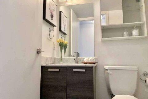 Apartment for rent at 36 Lisgar St Unit 2211E Toronto Ontario - MLS: C4966040