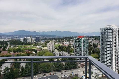 Condo for sale at 13308 Central Ave Unit 2212 Surrey British Columbia - MLS: R2444935
