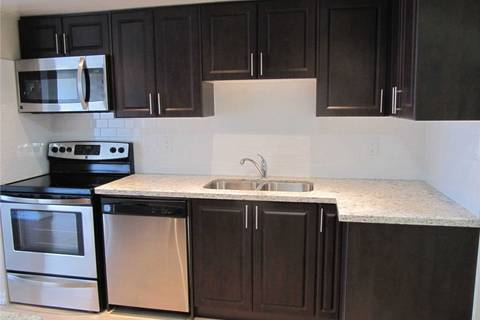 Condo for sale at 155 Hillcrest Ave Unit 2212 Mississauga Ontario - MLS: W4653177