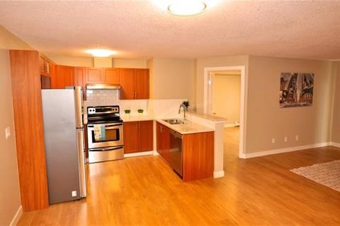 Condo for sale at 16969 24 St Southwest Unit 2212 Calgary Alberta - MLS: C4273737