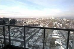 Apartment for rent at 17 Anndale Dr Unit 2212 Toronto Ontario - MLS: C4640847