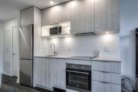 Condo for sale at 20 Tubman Ave Unit 2212 Toronto Ontario - MLS: C4927680