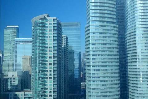 Condo for sale at 208 Queens Quay Unit 2212 Toronto Ontario - MLS: C4667969