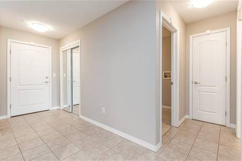 Condo for sale at 303 Arbour Crest Dr Northwest Unit 2212 Calgary Alberta - MLS: C4263890