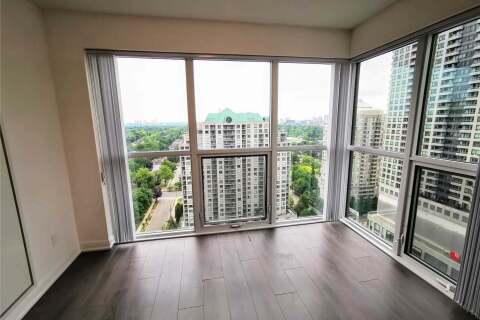 Apartment for rent at 5168 Yonge St Unit 2212 Toronto Ontario - MLS: C4862686