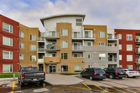 Condo for sale at 604 East Lake Blvd Northeast Unit 2212 Airdrie Alberta - MLS: C4271756