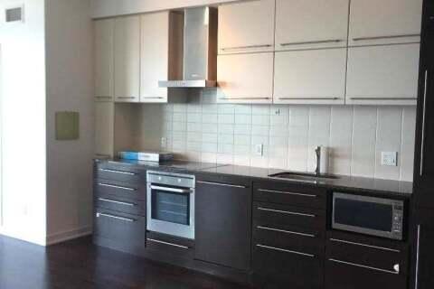 Apartment for rent at 770 Bay St Unit 2212 Toronto Ontario - MLS: C4816984