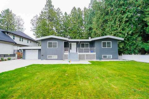 House for sale at 2212 Grant St Abbotsford British Columbia - MLS: R2495492