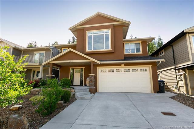 Removed: 2212 Sunview Drive, West Kelowna, BC - Removed on 2018-12-12 04:30:11