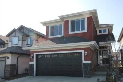 House for sale at 22127 96 Ave Nw Edmonton Alberta - MLS: E4150732