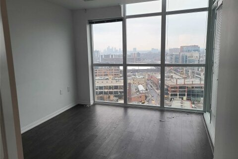 Apartment for rent at 125 Western Battery Rd Unit 2213 Toronto Ontario - MLS: C5085629