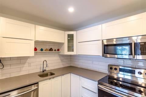 Condo for sale at 13819 100 Ave Unit 2213 Surrey British Columbia - MLS: R2380014