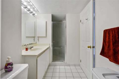 Condo for sale at 24 Wellesley St Unit 2213 Toronto Ontario - MLS: C4926212