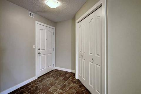 Condo for sale at 403 Mackenzie Wy Southwest Unit 2213 Airdrie Alberta - MLS: C4269916