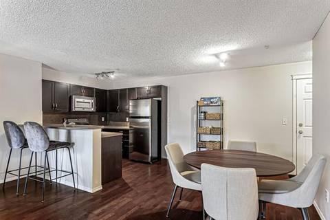 Condo for sale at 43 Country Village Ln Northeast Unit 2213 Calgary Alberta - MLS: C4283444