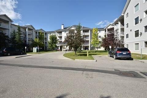 Condo for sale at 6224 17 Ave Southeast Unit 2213 Calgary Alberta - MLS: C4266678