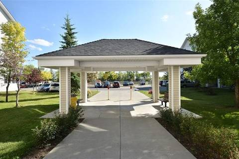 Condo for sale at 6224 17 Ave Southeast Unit 2213 Calgary Alberta - MLS: C4290771