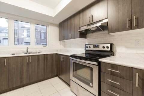 Apartment for rent at 2213 Chevron Prince Path Oshawa Ontario - MLS: E4890720