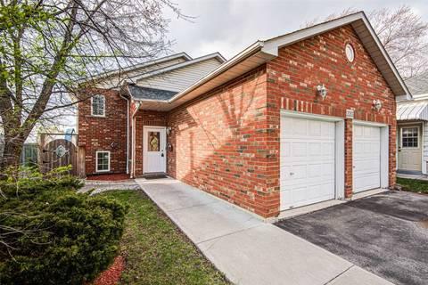 House for sale at 2213 Glenwood School Dr Burlington Ontario - MLS: W4729972