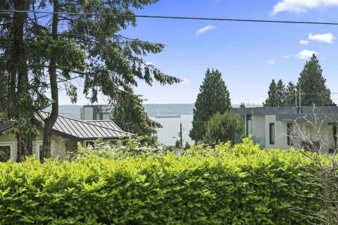 House for sale at 2213 Lawson Ave West Vancouver British Columbia - MLS: R2467946