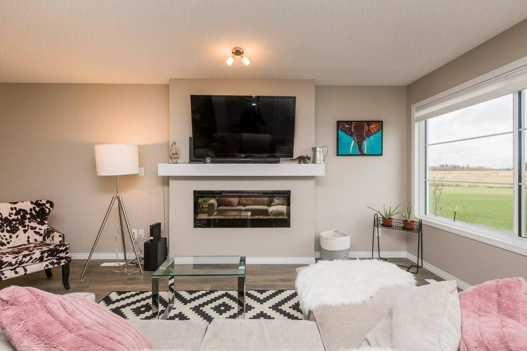 Townhouse for sale at 2213 Price Ln Sw Edmonton Alberta - MLS: E4186133