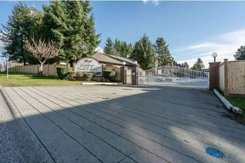 Condo for sale at 13819 100 Ave Unit 2214 Surrey British Columbia - MLS: R2438331