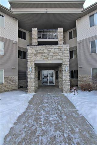 Condo for sale at 2600 66 St Northeast Unit 2214 Calgary Alberta - MLS: C4279480