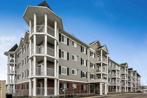 Condo for sale at 43 Country Village Ln NE Unit 2214 Country Hills Village, Calgary Alberta - MLS: C4292087