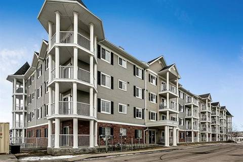 Condo for sale at 43 Country Village Ln Northeast Unit 2214 Calgary Alberta - MLS: C4292087