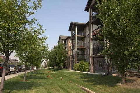 Condo for sale at 60 Panatella St Northwest Unit 2214 Calgary Alberta - MLS: C4233775