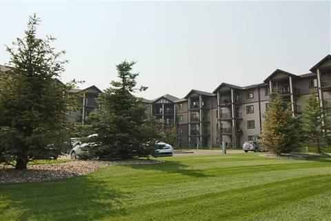 Condo for sale at 60 Panatella St Northwest Unit 2214 Calgary Alberta - MLS: C4258486