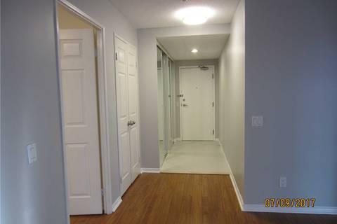 Condo for sale at 7 Bishop Ave Unit 2214 Toronto Ontario - MLS: C4517429