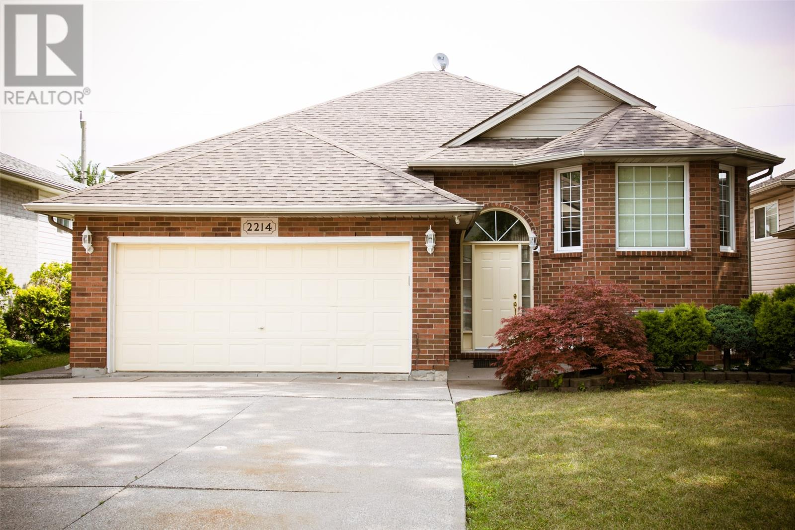 Removed: 2214 Longfellow, Windsor, ON - Removed on 2019-09-19 06:03:17