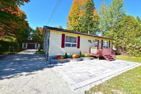 House for sale at 2214 Mildred Ave Innisfil Ontario - MLS: N4948819