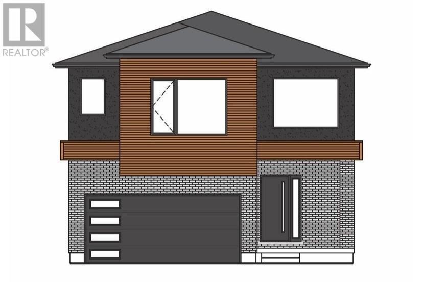 House for sale at 2214 Tokala Tr London Ontario - MLS: 40037727