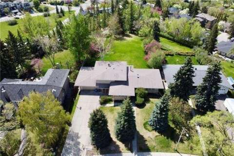 Home for sale at 2215 12 Ave Northwest Calgary Alberta - MLS: C4297223