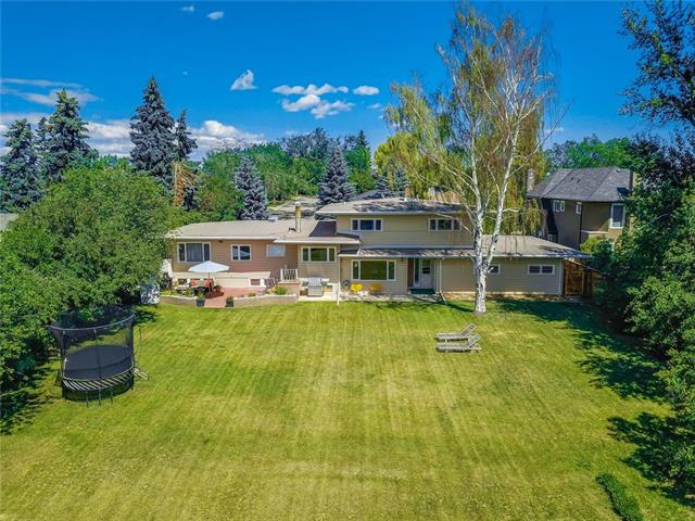 For Sale: 2215 12 Avenue Northwest, Calgary, AB | 5 Bed, 2 Bath House for $2,699,900. See 50 photos!