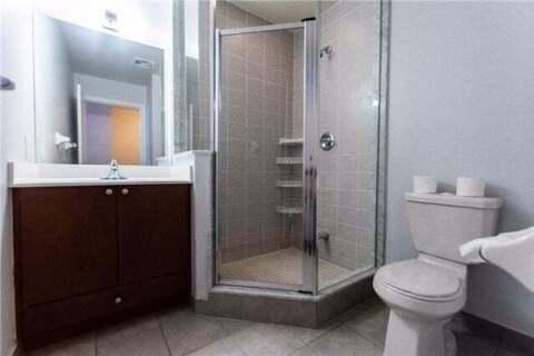 Apartment for rent at 181 Village Green Sq Unit 2215 Toronto Ontario - MLS: E4817399