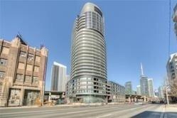 Apartment for rent at 38 Dan Leckie Wy Unit 2215 Toronto Ontario - MLS: C4966335