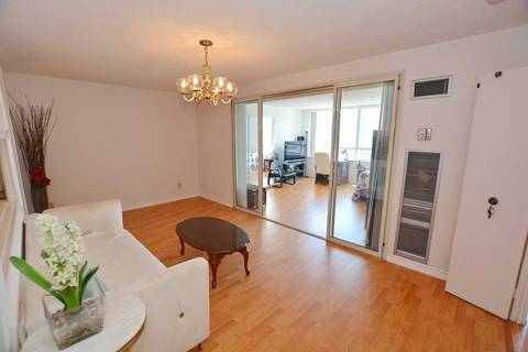 Condo for sale at 633 Bay St Unit 2215 Toronto Ontario - MLS: C4522323