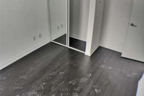 Apartment for rent at 85 Wood St Unit 2215 Toronto Ontario - MLS: C4862630