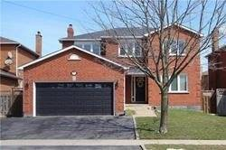 House for sale at 2215 Golden Briar Tr Oakville Ontario - MLS: W4699840