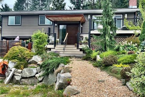 House for sale at 2215 Kootenay St Nelson British Columbia - MLS: 2438678
