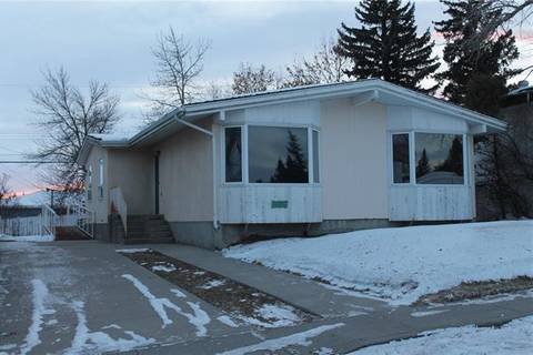 2215 Lincoln Drive Southwest, Calgary | Image 1