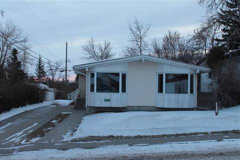 2215 Lincoln Drive Southwest, Calgary | Image 2