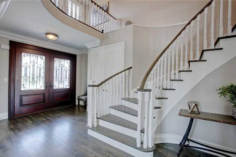 2215 Wuthering Heights Way, Oakville | Image 2