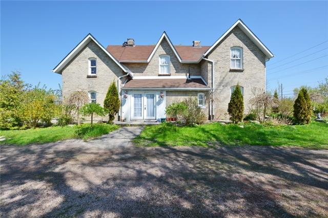 For Sale: 22156 Leslie Street, East Gwillimbury, ON | 5 Bed, 1 Bath House for $999,900. See 16 photos!