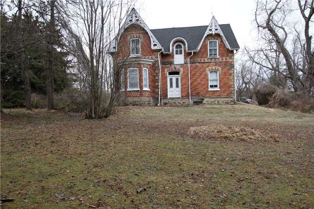 For Sale: 2216 12th Line, Bradford West Gwillimbury, ON | 4 Bed, 2 Bath House for $1,020,000. See 9 photos!