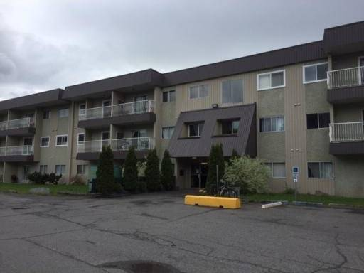 Condo for sale at 2607 Pear St Unit 2216 Terrace British Columbia - MLS: R2375503