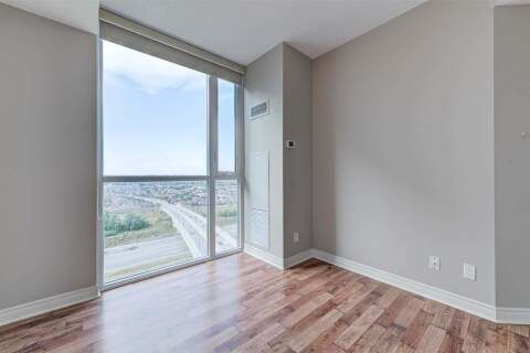 Apartment for rent at 339 Rathburn Rd Unit 2216 Mississauga Ontario - MLS: W4927225